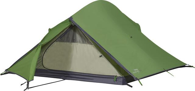 Vango Blade Pro 200 Tent Pamir Grön